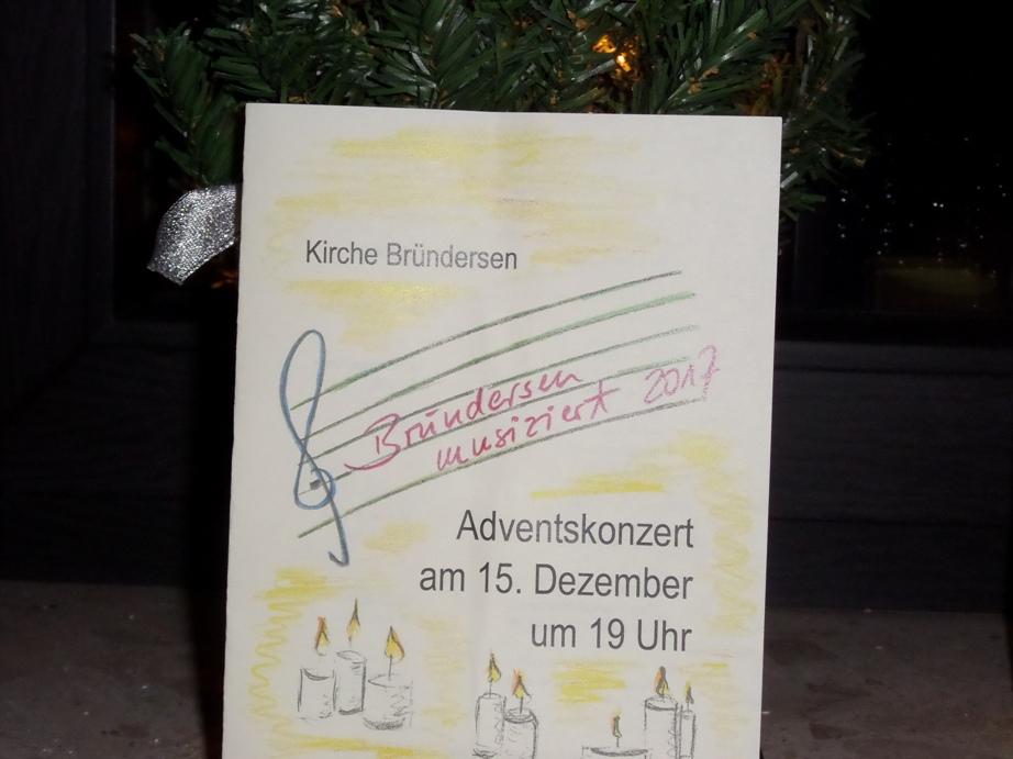 Bründersen_musiziert_15.12.2017_01