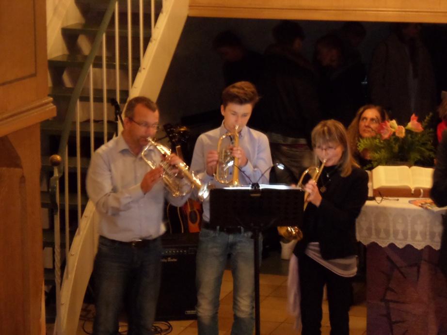 Bründersen_musiziert_15.12.2017_30