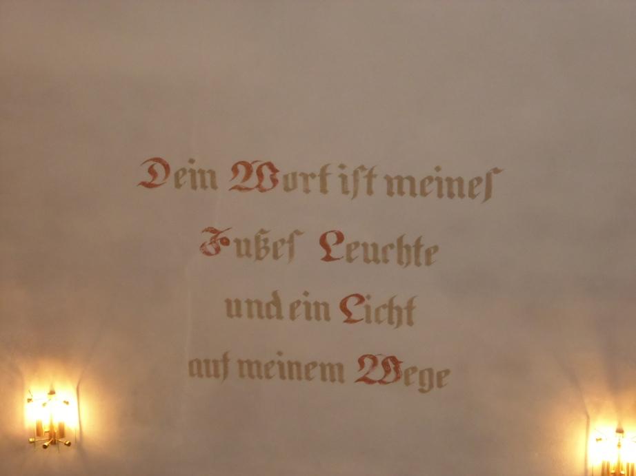 Bründersen_musiziert_15.12.2017_36