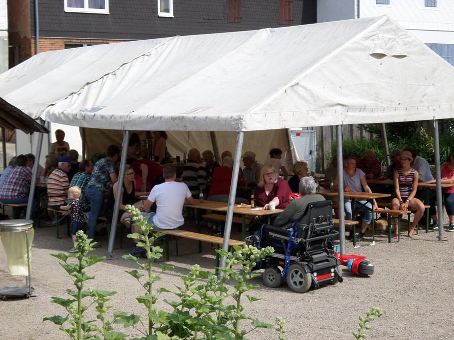 Brunnenfest_16.06.2018_03