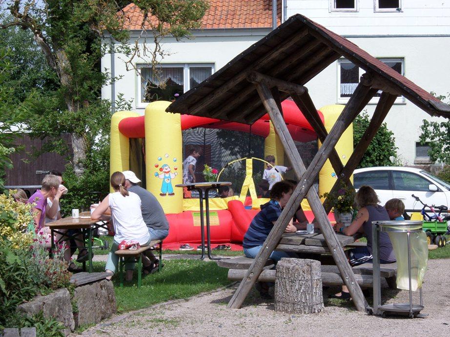 Brunnenfest_16.06.2018_04