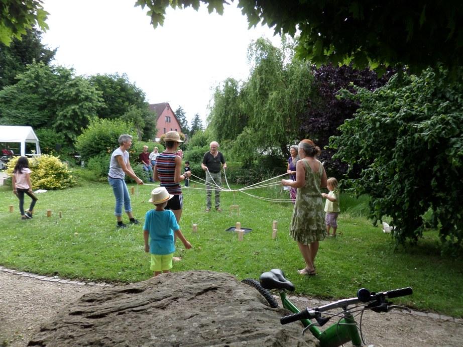Brunnenfest_16.06.2018_15