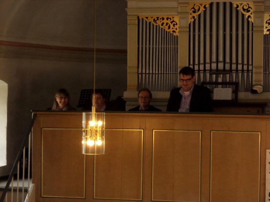 Musikalischer_Gottesdienst_02.04.2018_02