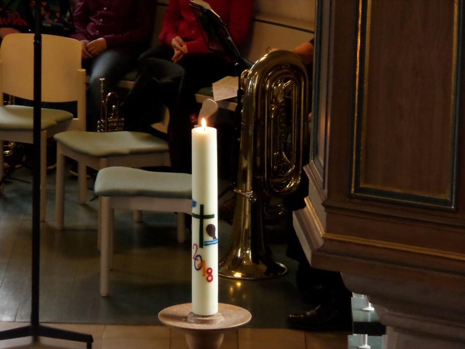 Musikalischer_Gottesdienst_02.04.2018_07