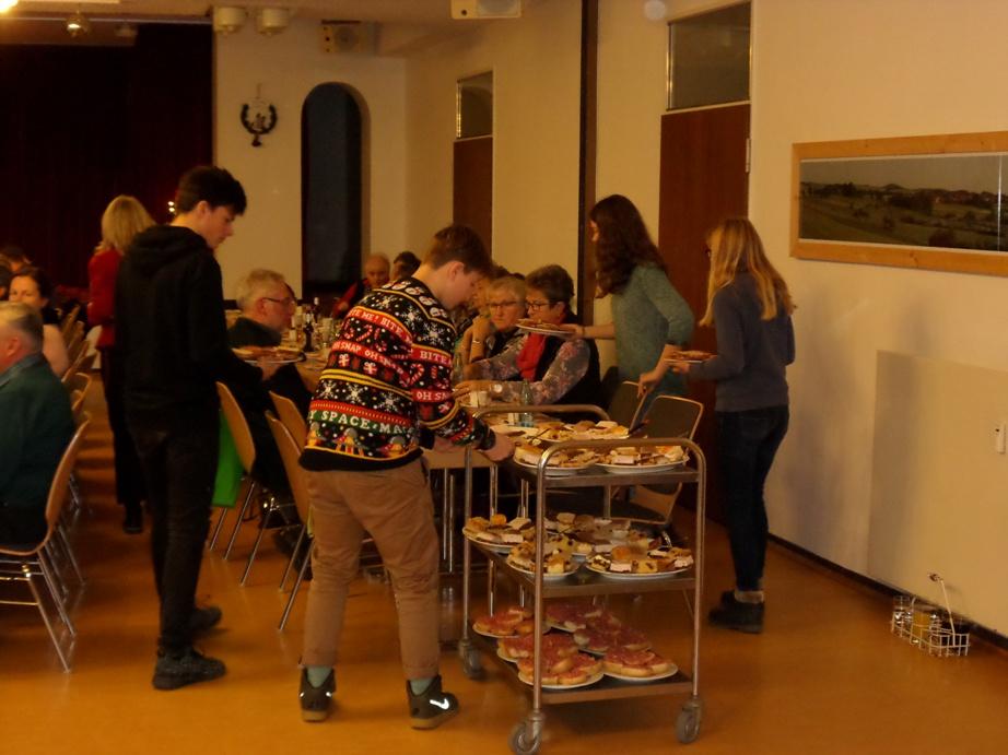 Senioren-Weihnachtsfeier_15.12.2018_12